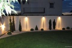 """Après """"Select 01 avec éclairages"""""""