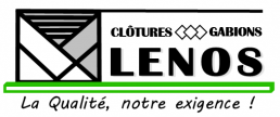 Lenos